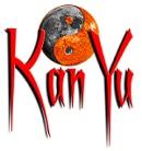 Kanyu Noveenkaarsen